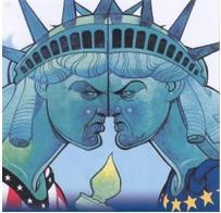 europe_vs_us