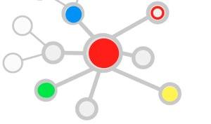 sitemap-circles