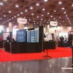 Expo-hall