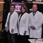 PPC-doctors