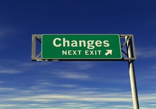 changeseit