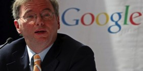 Eric-Schmidt-quotes