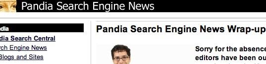 Pandia-wrap-up