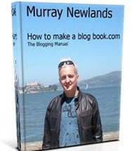 murray-newlands