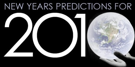 2010-predictions
