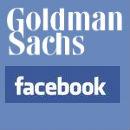 Goldman-Sachs-facebook
