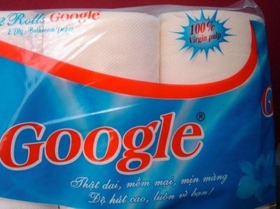 Google-toilet-paper