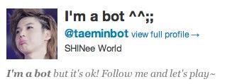 I-am-a-bot