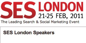 SES-London-2011-speakers