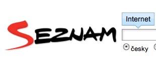 Seznam-logo