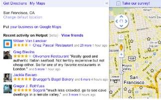maps-hotpot