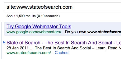 site_www.stateofsearch