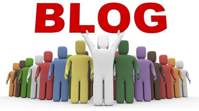 bloggers_b2b
