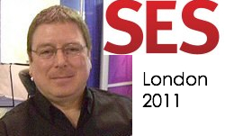mike-grehan-ses-london-2011