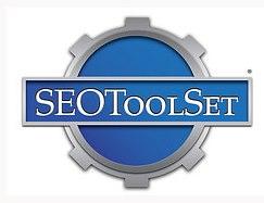 seo-toolset