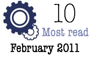 10-most-read-on-state-of-search-feb-2011