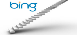 Bing-stairs