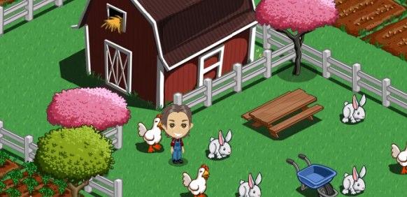 content-farm
