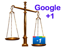 google+1-experts-opinions