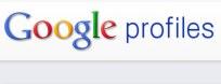 google-profiles-logo
