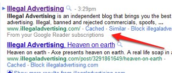 google-reader-serps-intro