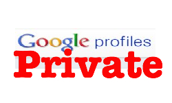 private-profiles
