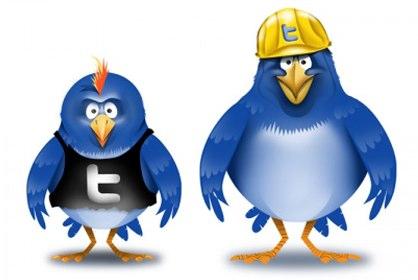 twitter-work