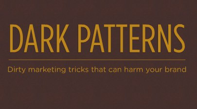 Dark-Patterns-how-Black-Hat-design-can-influence-behavior