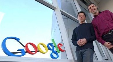 Larry-Page-and-Sergey-Brin-Bio-of-the-Google-boys