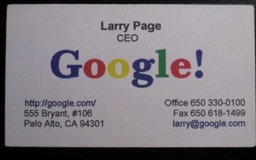 Larry-Page-taking-control-reorganizes-Google-management-business-card