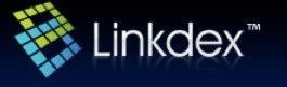 Linkdex-logo