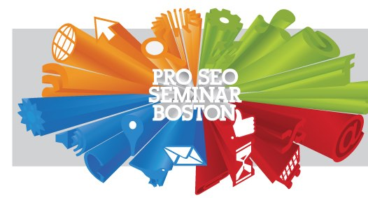 pro-seminar-boston-distilled