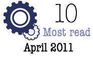 10-most-read-on-state-of-search-april-2011