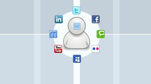 7-Secrets-of-Social-Media-Conversion-intro