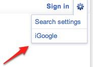 Google-gears-button