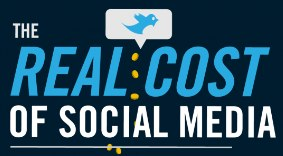 The-Real-Cost-Of-Social-Media-Infographic-intro