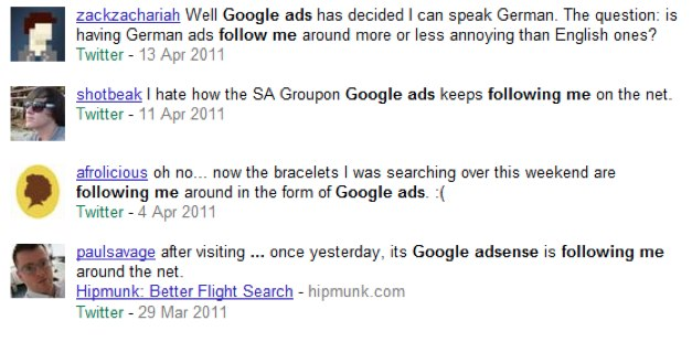 google-ads-following
