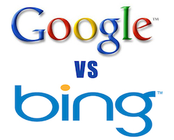 google-vs-bing-intro