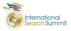 iss-logo (1)