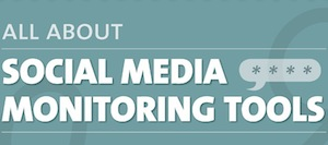 social-media-monitoring-tools-intro