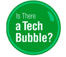 tech-bubble-intro