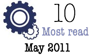 10-most-read-on-state-of-search-may-2011