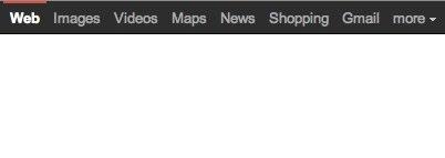 Google-black-navigation