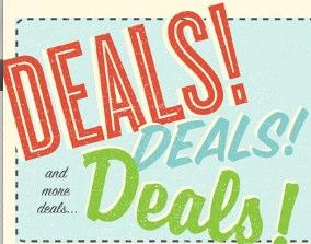 deals-deals-deals