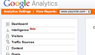 new-analytics