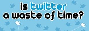 twitter-waste-intro