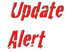 update-alert-2