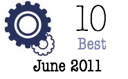 10-best-on-state-of-search-june-2011