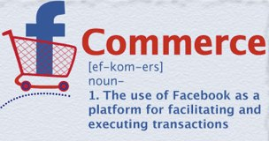 Facebook-commerce-intro