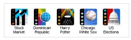 Google-badges